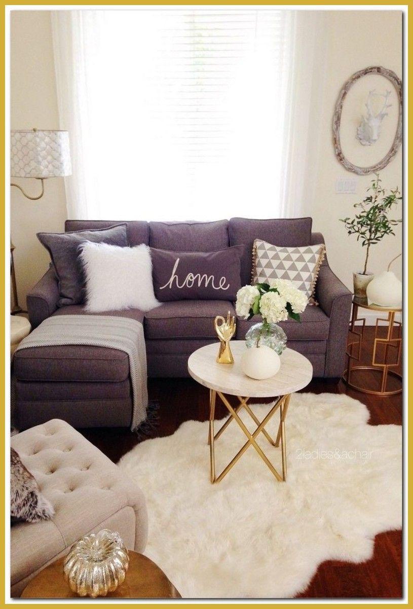 Interior home decorating ideas living room apartment decorating  apartment decorating  top tips for making