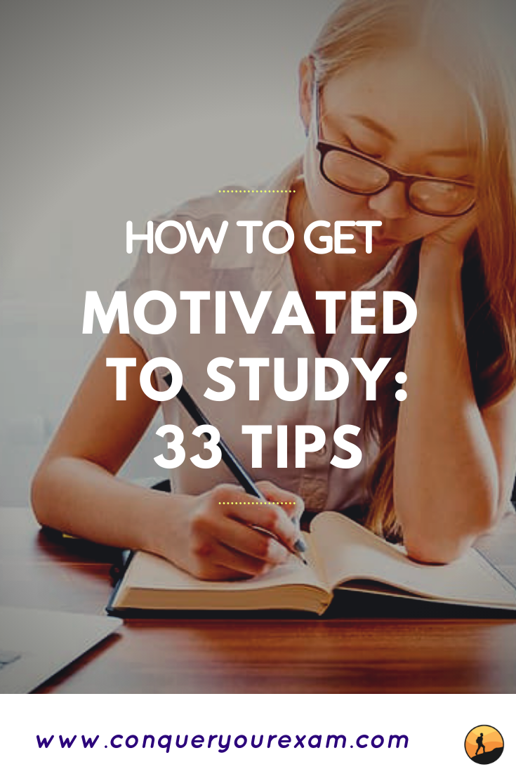 a5cc515bea92c7be34e5b7fe739881a1 - How To Get Motivated To Study For A Test