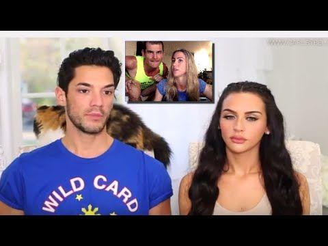 FRESH Everyday SPRING Makeup IN UNDER 15!   Carli Bybel - YouTube