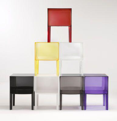 Die MöbelFreunde.de   Dein Möbel Online Shop Für Exklusive Möbel Und  Wohnaccessoires. Große Auswahl, Viele Markenhersteller Und Schnelle  Lieferung.