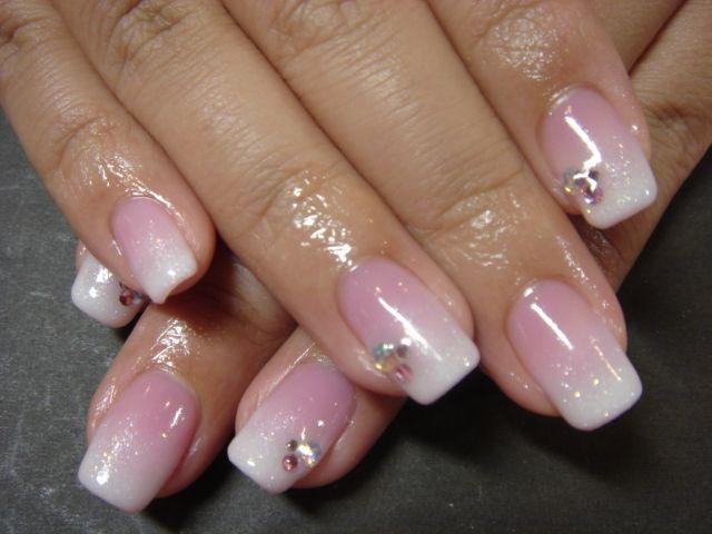 tırnak sanatı - Google\'da Ara | Manicures | Pinterest | Manicure ...