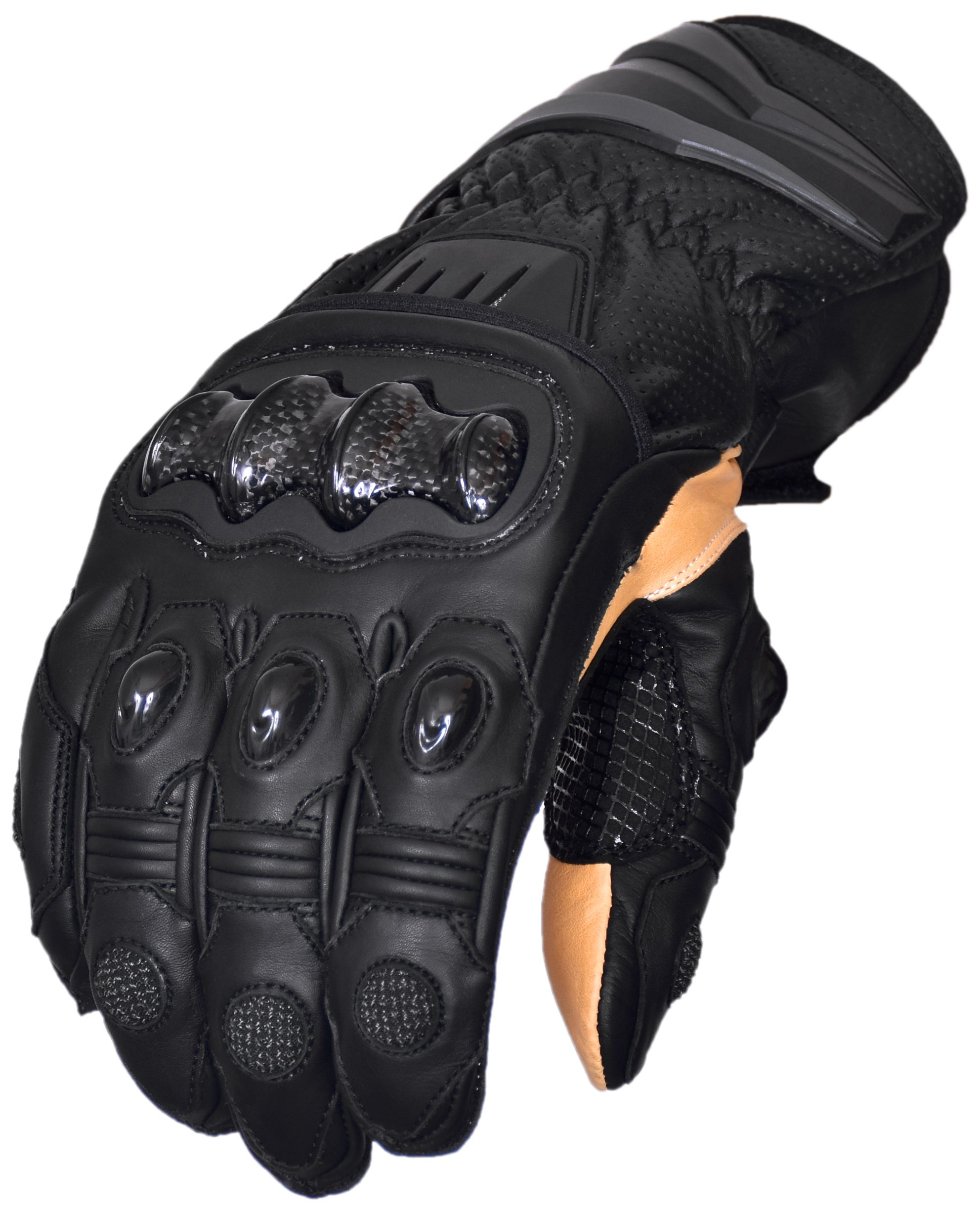 Kangroo leather glovesmy leather leather gloves gloves