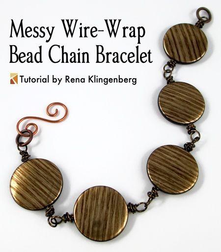messy wire wrap box wiring diagrammessy wire wrap bead chain tutorial messy wire wrap wire wrap messy telephone wiring messy wire wrap