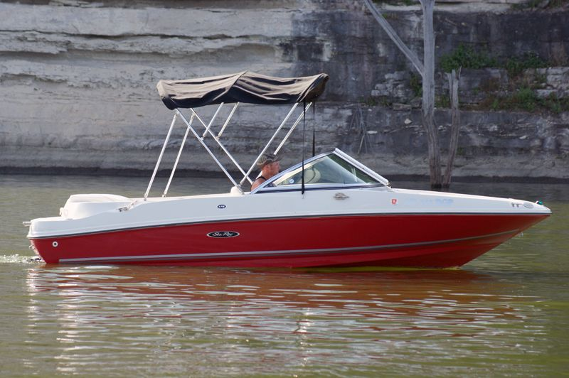 Boat rentals on table rock lake in arkansas arkansas