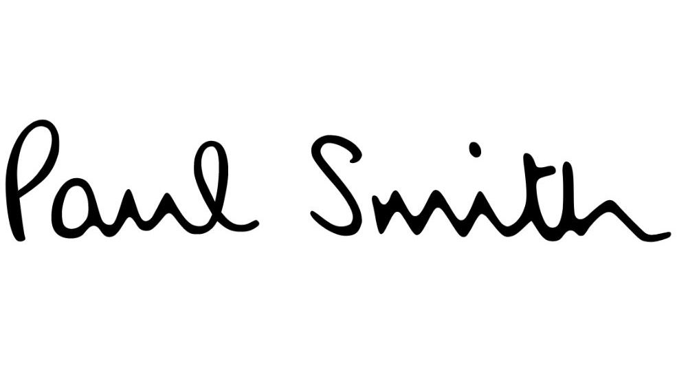 the 10 best cursive logos of all time creative bloq