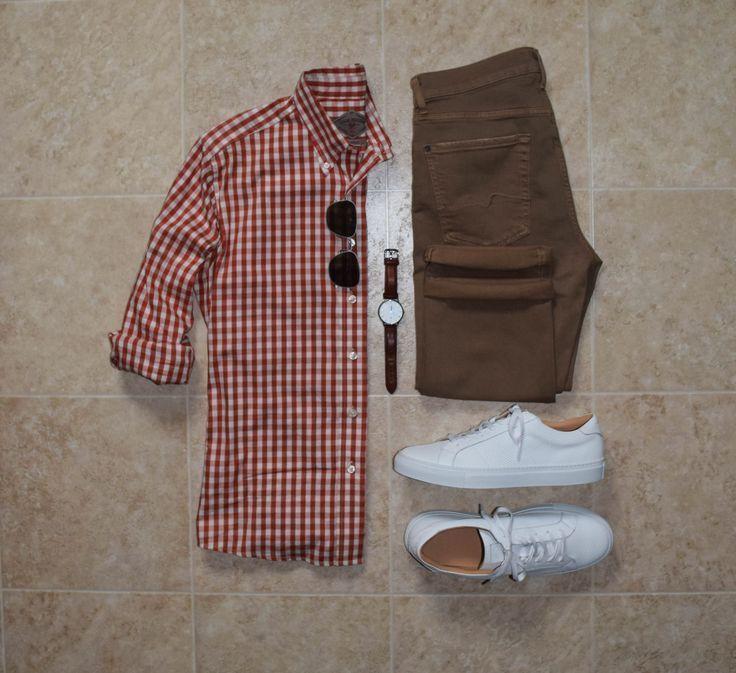 Shop Men2 2s Fashion