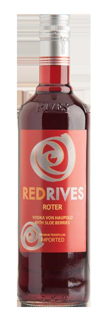 Rives Pitman | Espirituosos, licores y vinos