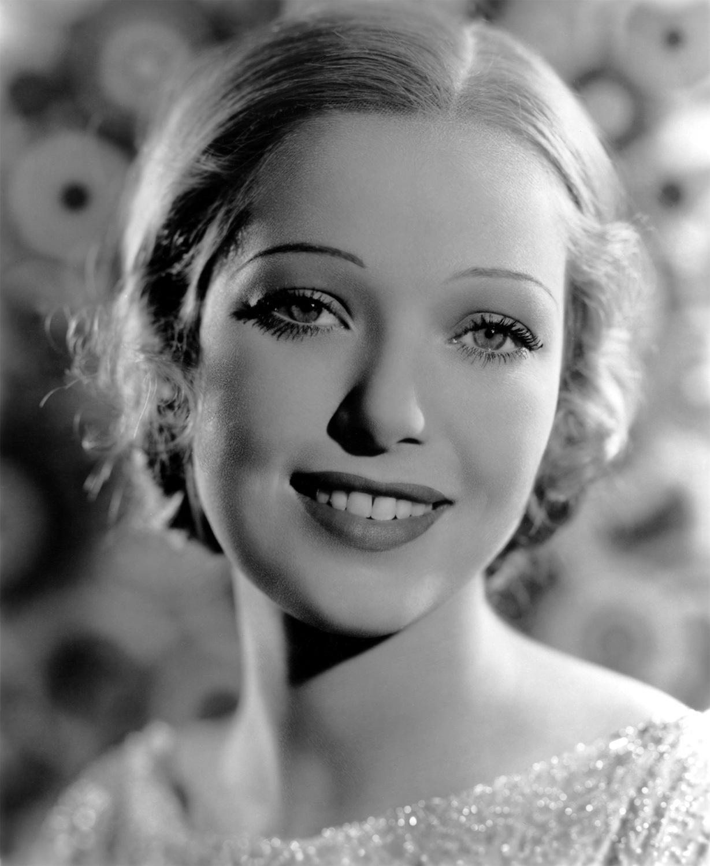 loretta young Loretta young, Movie stars, Classic actresses