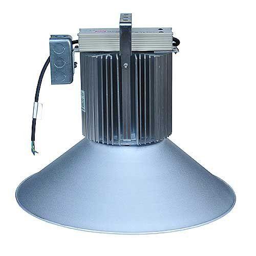 1000 Watt Metal Halide High Bay Light Fixtures: Ledwholesalers 150 Watt LED Highbay Light Fixture 400w