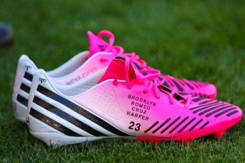 zapatos de futbol para mujeres  0dafe782bee87