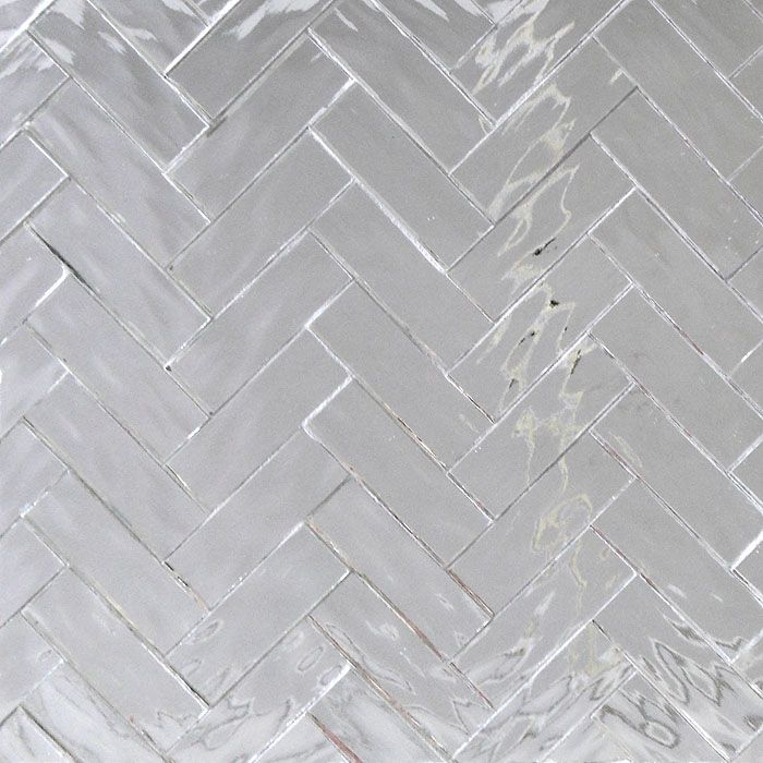 Mirror Herringbone Pattern Cool For Backsplash Herringbone Backsplash Mirror Backsplash Glass Backsplash
