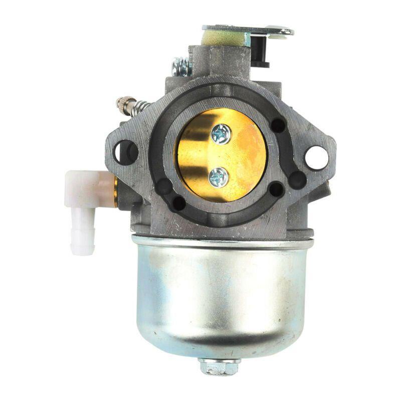 Ebay Sponsored Ersatz Vergaser Fürbriggsstratton Motor Aluminium