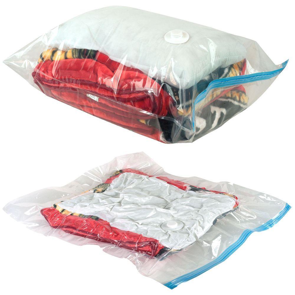 Sto Away Vacuum Sealer Bag Set Of 2 82 9320 Nr Vacuum
