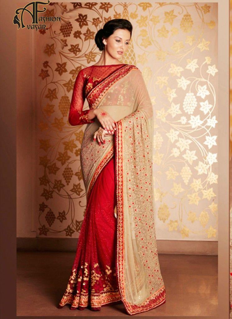 c26b8163638029 designer sarees online shopping cash on delivery