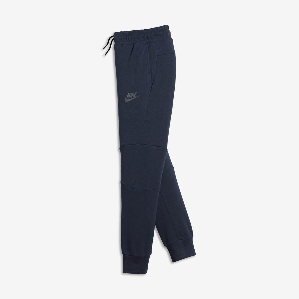 05ce414b338a0 Sportswear Big Kids' Tech Fleece Pants   Products   Boys pants, Nike ...