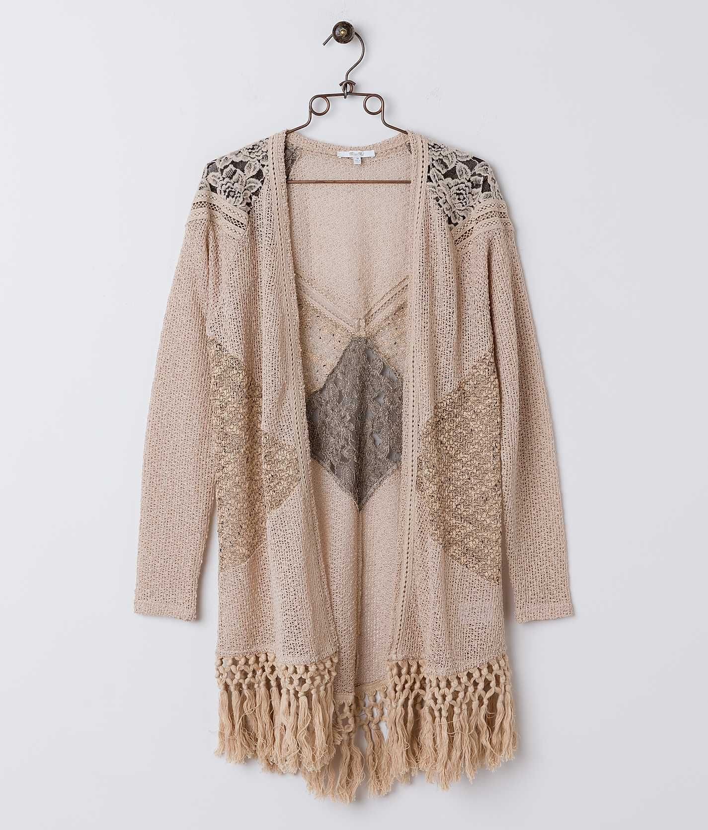 53882d4c0a New arrival at Billy s Western Wear! Miss Me MDJ173L in Taupe ...