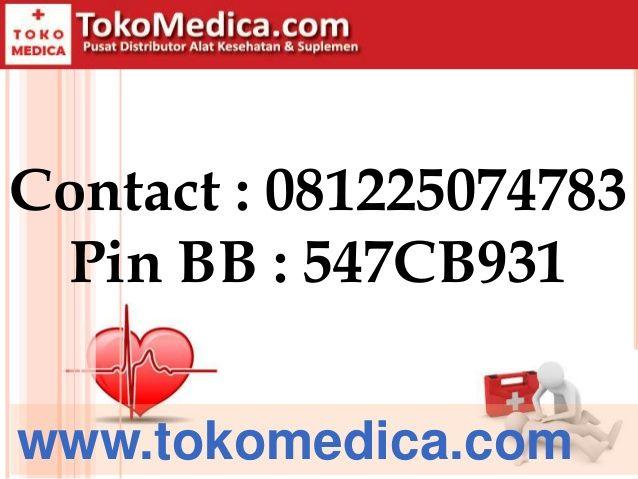 Alat Tes Gula Darah, Alat Tes Gula Darah Akurat, Alat Tes Gula Darah Murah, Alat Tes Gula Darah Terbaik, Jual Alat Tes Gula Darah Jogja, Jual Alat Tes Gula Darah Murah, Jual Alat Tes Gula Darah Omron, Toko Alat Tes Gula Darah, Jual Alat Tes Gula Darah One Touch, Alat Cek Gula Darah, Alat Pendeteksi Gula Darah, Alat Tes Gula Darah Yang Bagus, Alat Ukur Gula Darah Terbaik, Beli Alat Tes Gula Darah, Distributor Alat Tes Gula Darah, Harga Alat Tes Gula Darah