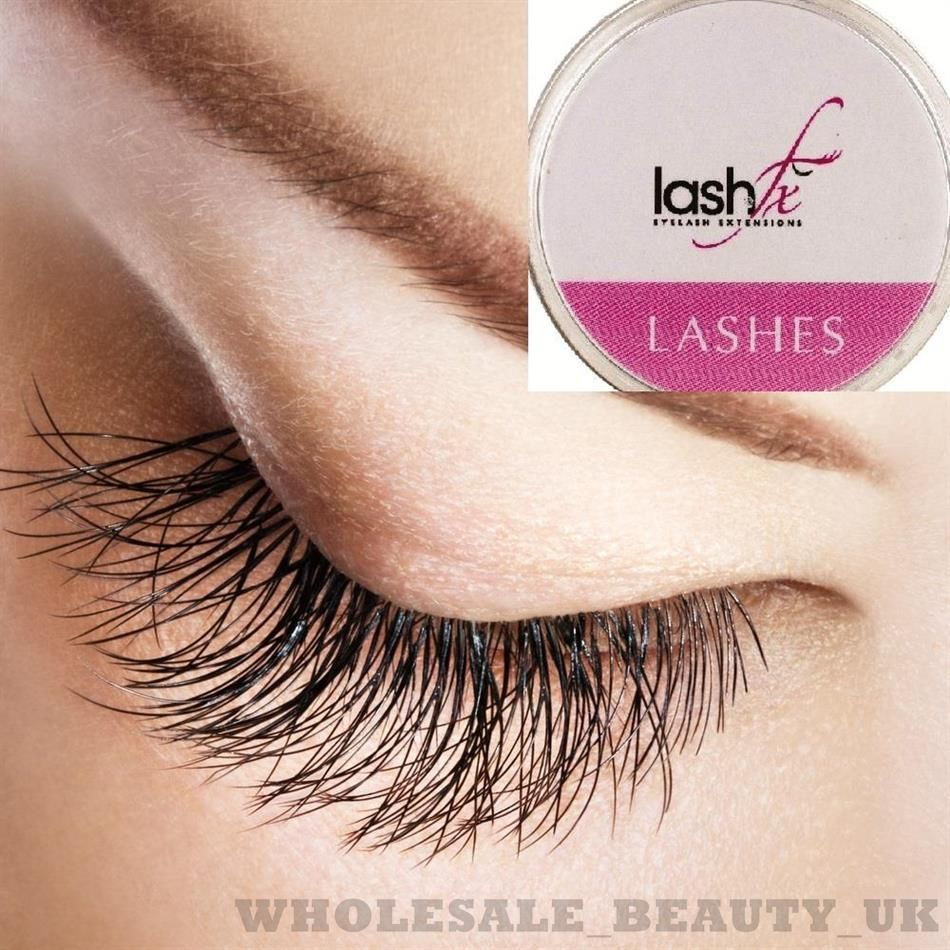 ee97b8ec6f1 Lash FX J Curl Lashes SUPER THICK 10mm | J Curl Lashes | Eyebrow ...