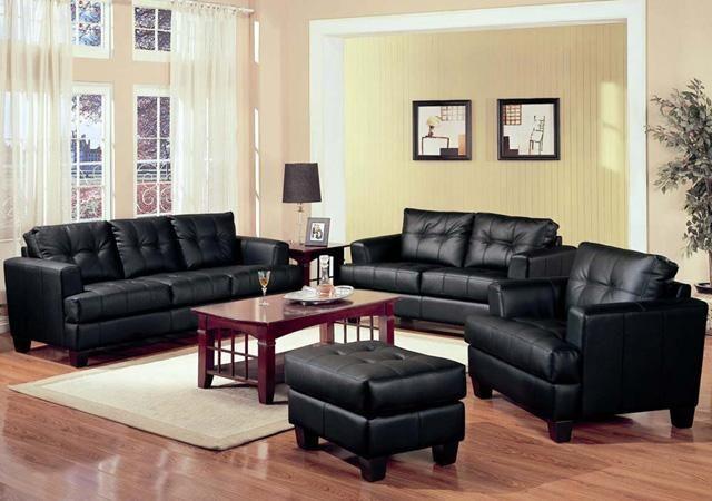 Leather Designer Sofa Set Kerala Classify Living Room Sets Furniture Leather Living Room Set Living Room Leather