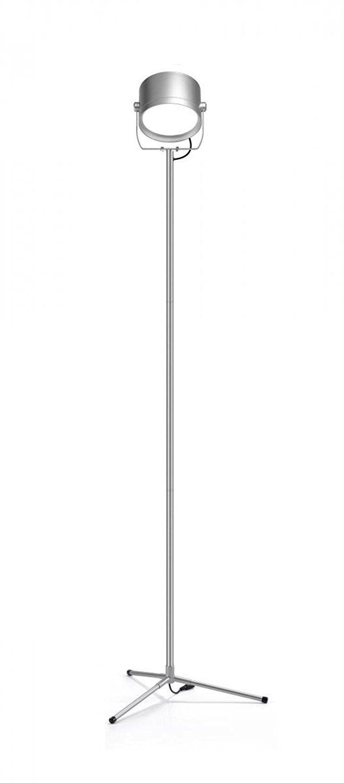 OxyLED Remote Control Led Floor Lamp, Super Bright 700 Lumen Uplight ...