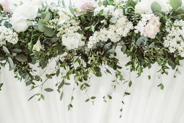 Majowe Wesele W Tomaszowicach Paulina Wojtek Ma Fleur Blog O Kwiatach Majowe Wreaths Decor