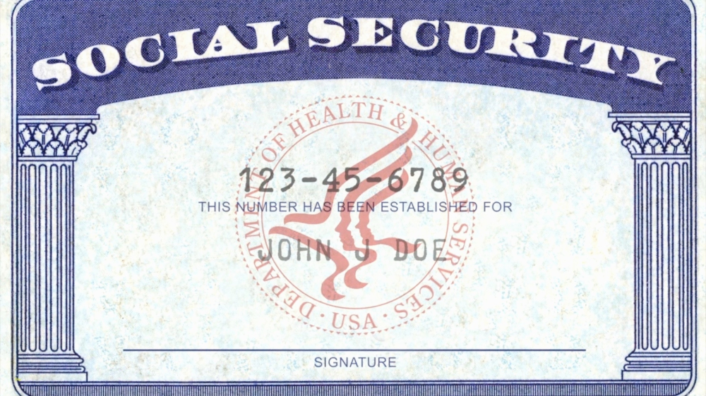 Social Security Card Template Pdf 10 Quick Tips Regarding Within Ssn Card Template 11 T Social Security Office Social Security Card Social Security Benefits