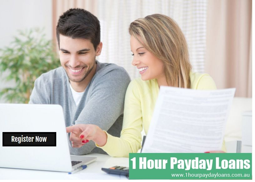 1 Hour Payday Loans Get Easy Funds As Quick As In One