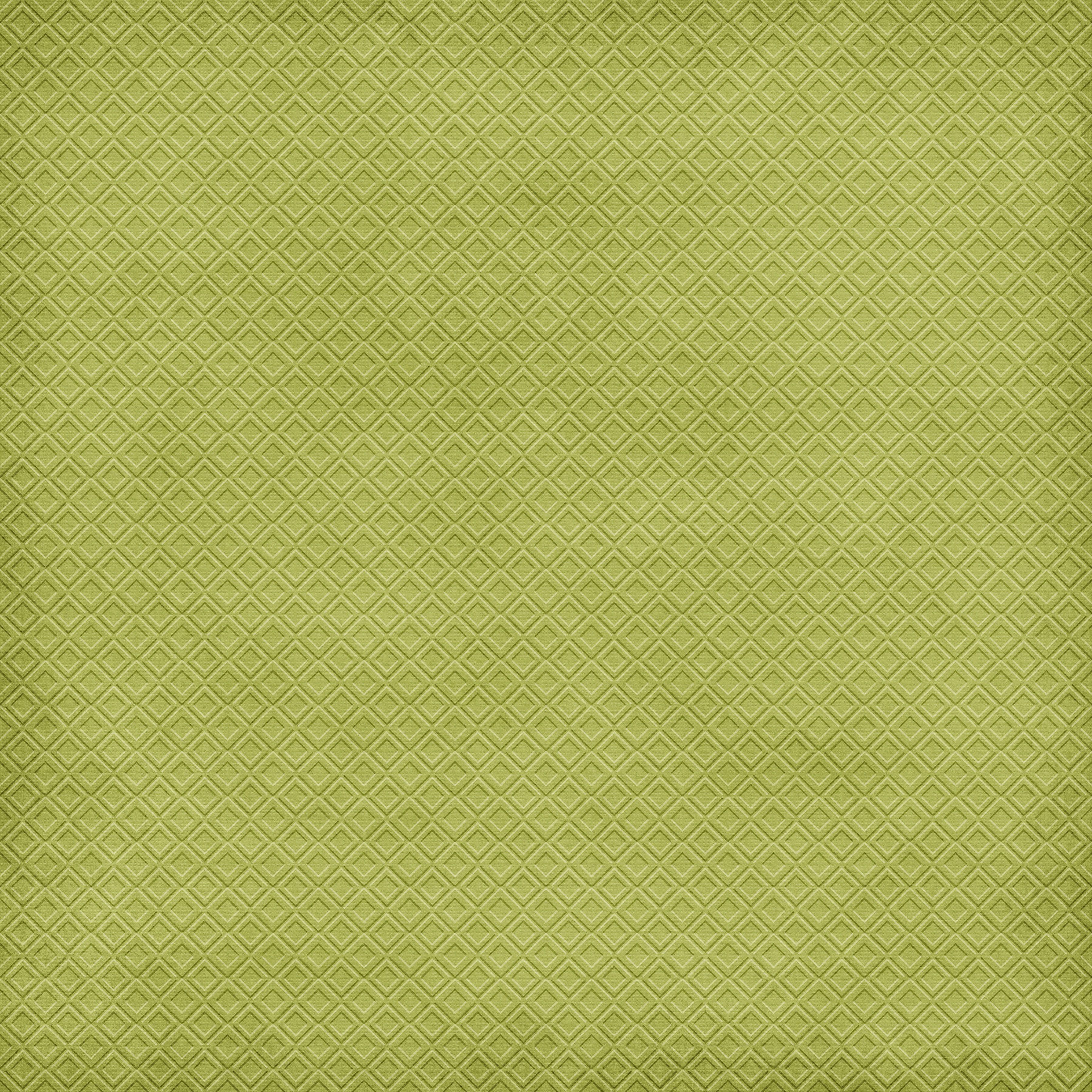0_109b39_7f31f362_orig (3600×3600) | Decoración de unas ...