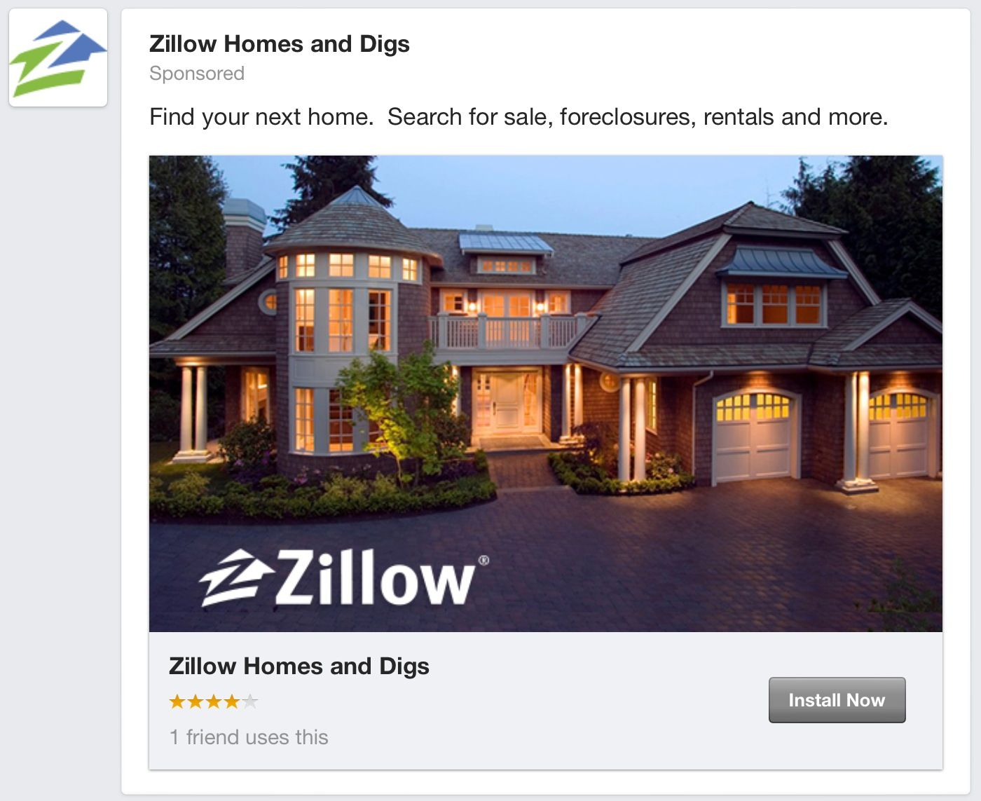 Craftsman homes for american dream builders fans zillow blog - Explore Nice Houses Modern Houses And More Zillow