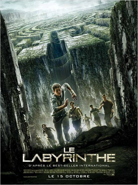 Le Labyrinthe 1 Film Complet En Francais : labyrinthe, complet, francais, Labyrinthe, Télécharger, Complet, Gratuit, Qualité, 1080p, Http://s-telecharger.com/le-labyrinthe-telecha…, Labyrinthe,, Série, L'épreuve,