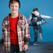 Great prices on Hurley clothes on Zulily today!