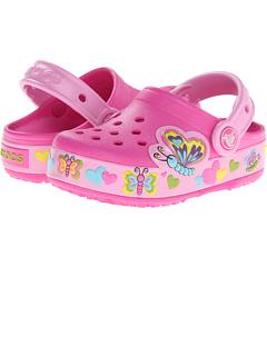 3ee0bbbd2 Crocs Kids - Hart