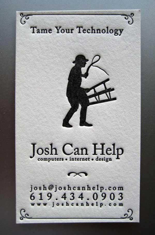 30 funny business cards you should check today slodive bumper 30 funny business cards you should check today slodive accmission Choice Image