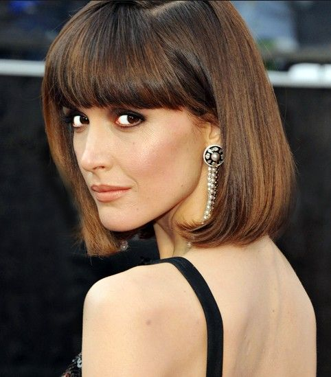 20 Medium Length Hairstyles Hottest Daily Hairstyles For Women In