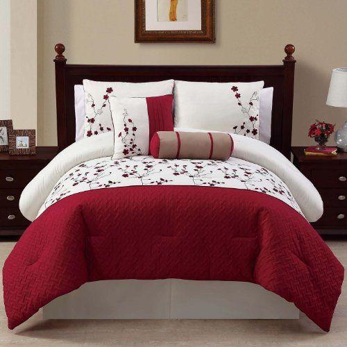 Pin By Denni Rae Maldonado On For The Home Comforter Sets Sears