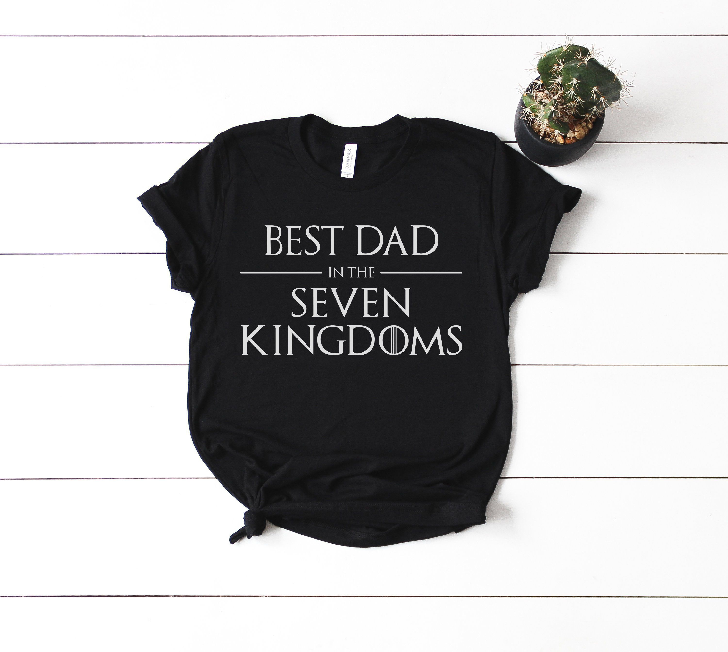 game of thrones gifts for dad