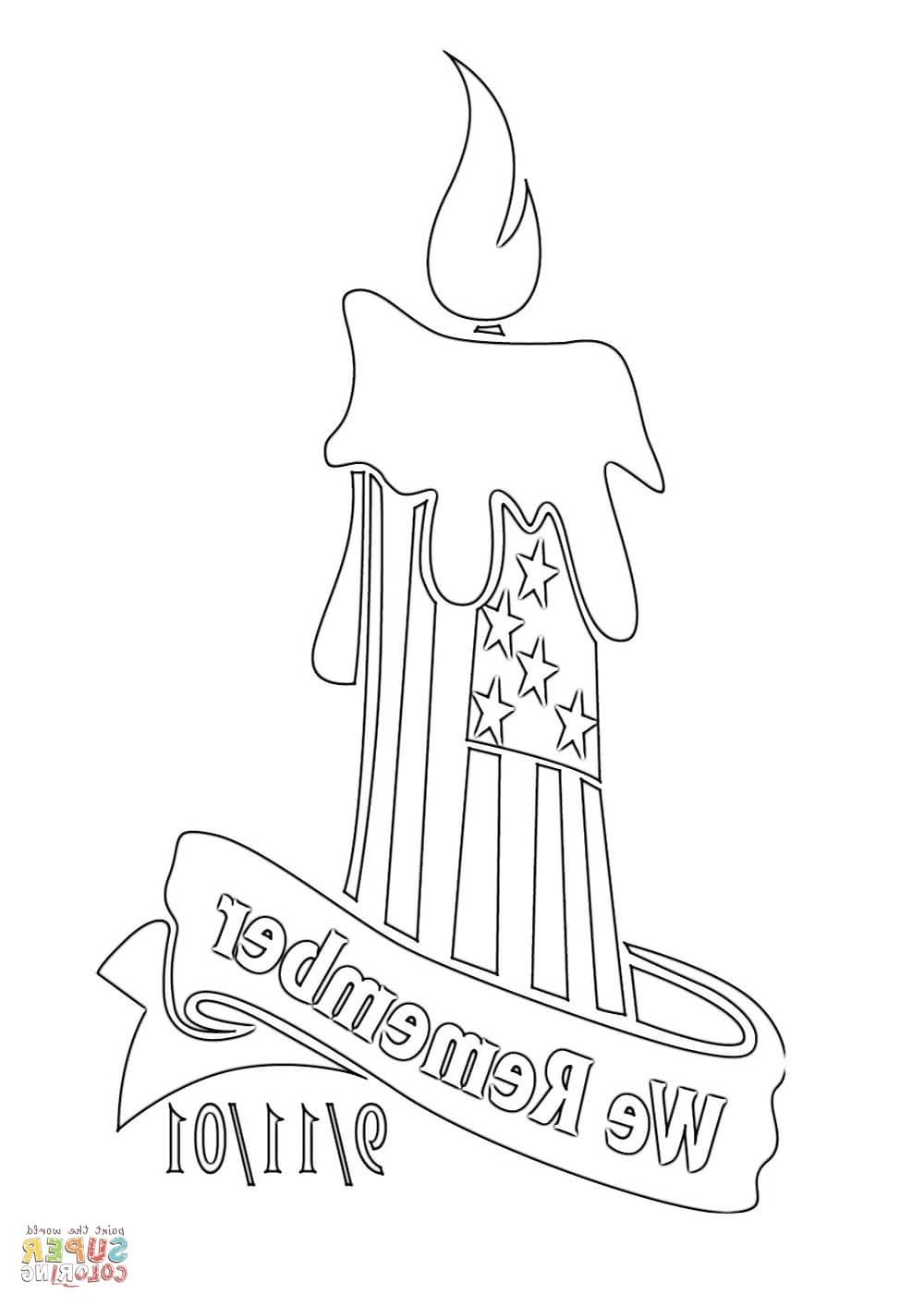 September 11 Coloring Pages Coloring Pages Pokemon Coloring Pages Crayola Coloring Pages