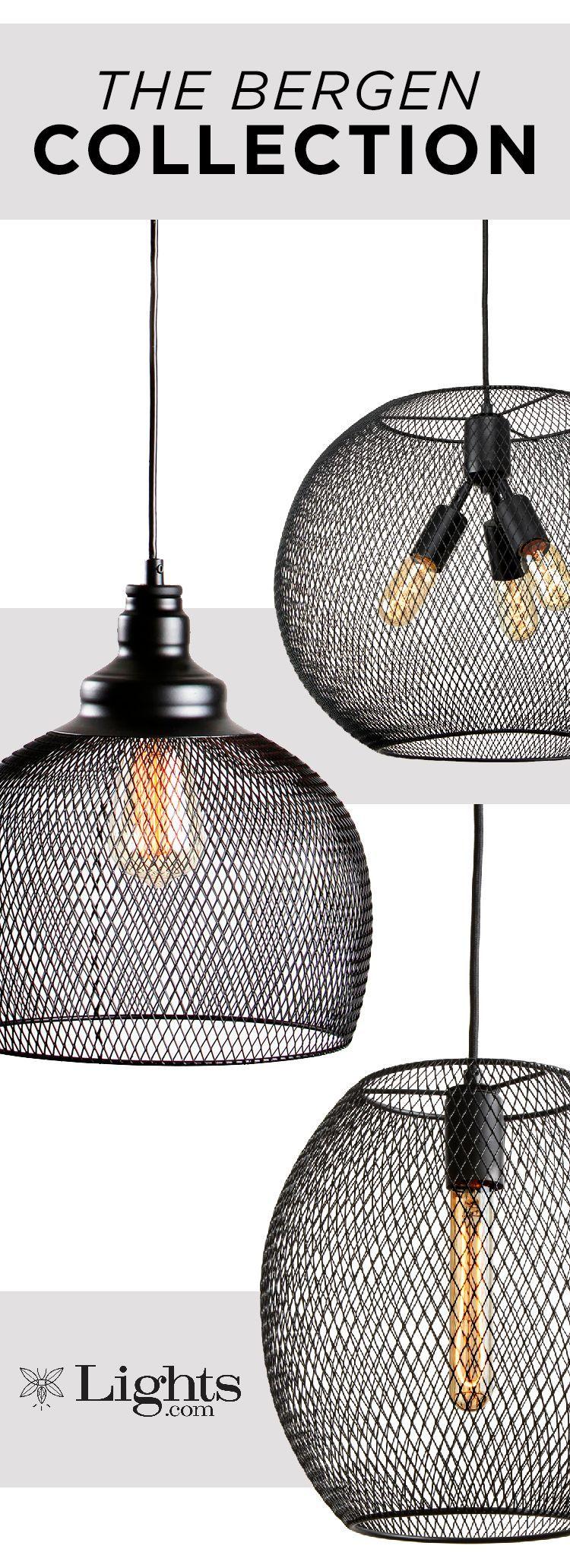 Bergen Globe Pendant Matte Black In 2021 Black Wall Lamps Pendant Lighting Bedroom Large Round Pendant Light