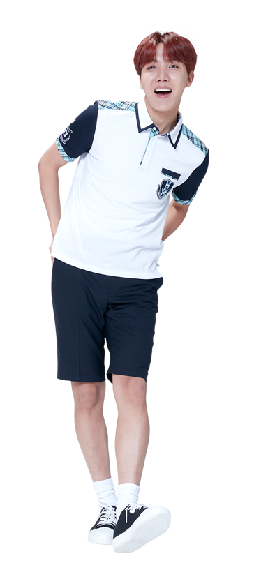 Smart X Bts Jhope Hoseok Jung Hoseok Jhope