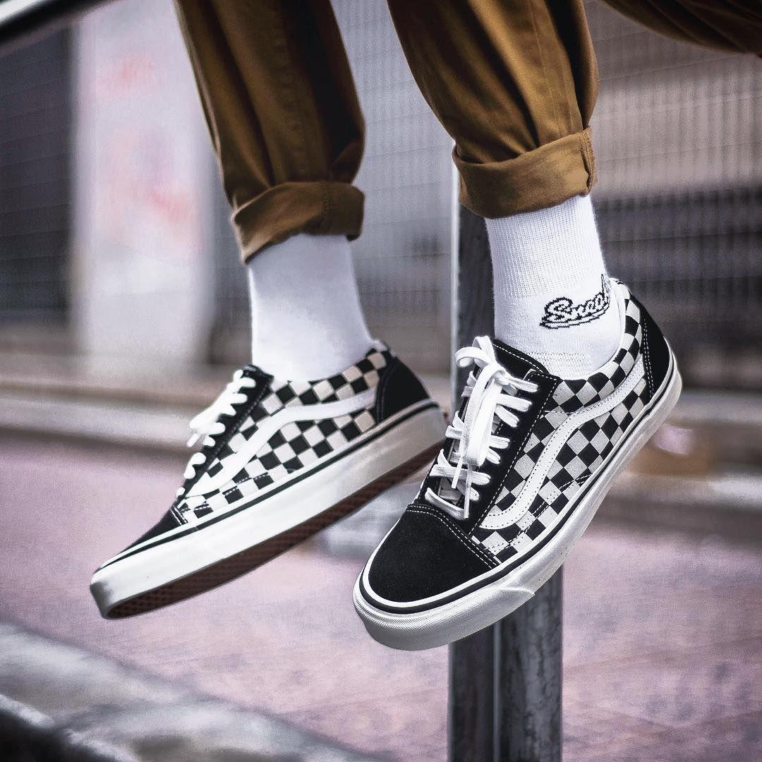 929451a78c vans  sneaker