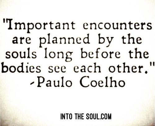 #soulmates #spiritguidedlife http://ift.tt/2gR1qOc