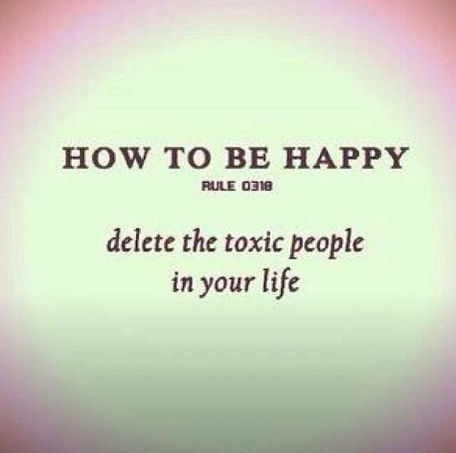 happy quotes for instagram