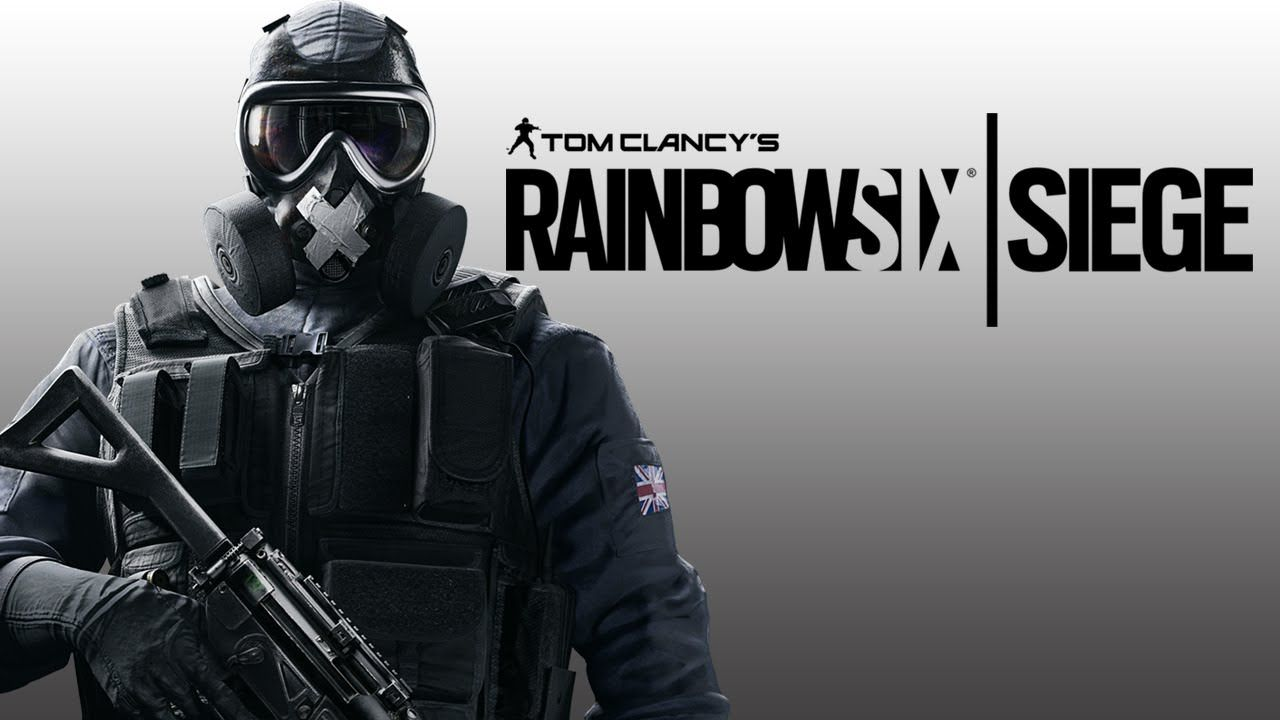 Free R6 Credits Codes Free R6 Credits 2020 No Human Verification In 2020 Tom Clancy S Rainbow Six Tom Clancy Funny Moments