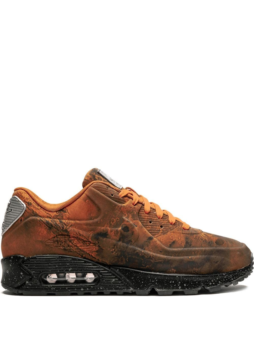 Nike Air Max 90 Mars Landing Sneakers In 2020 Nike Air Max Nike Air Nike