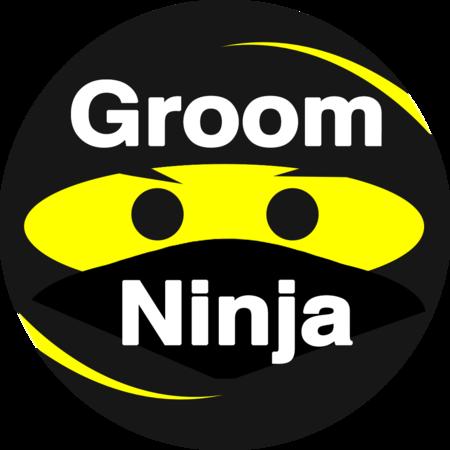 What Is A Groom Ninja Pets Pinterest Pet Care