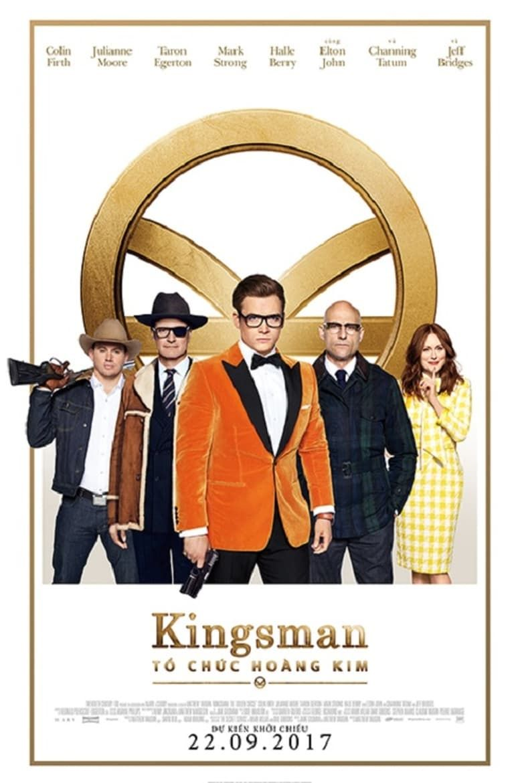 Kingsman The Golden Circle Film Online Hungary Magyarul Kingsman Thegoldencircle Teljes Magyar Film Kingsman The Golden Circle Kingsman Watch Kingsman