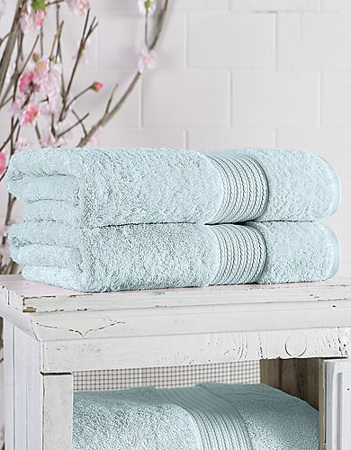 Ralph Lauren Bath Sheet Lauren Ralph Lauren Towels  Cool & Calm  Pinterest  Towels