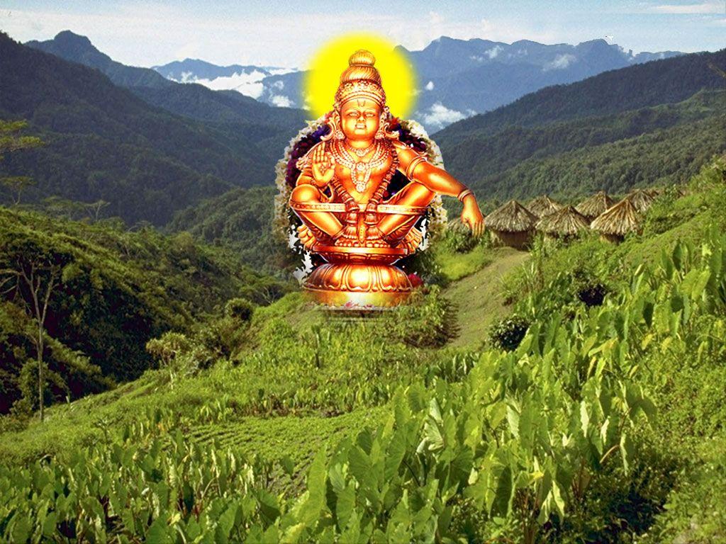 Good Wallpaper High Resolution Ayyappa - a5ce28a0e6e7d2b15b06f4356e62e740  Trends_126617.jpg