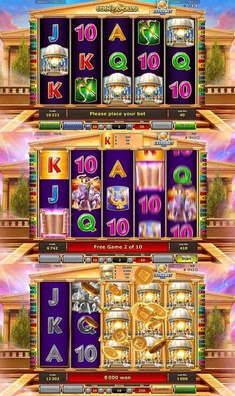 Вулкан игровые автоматы казино игровой клуб вулкан онлайн играть казино вулкан описание