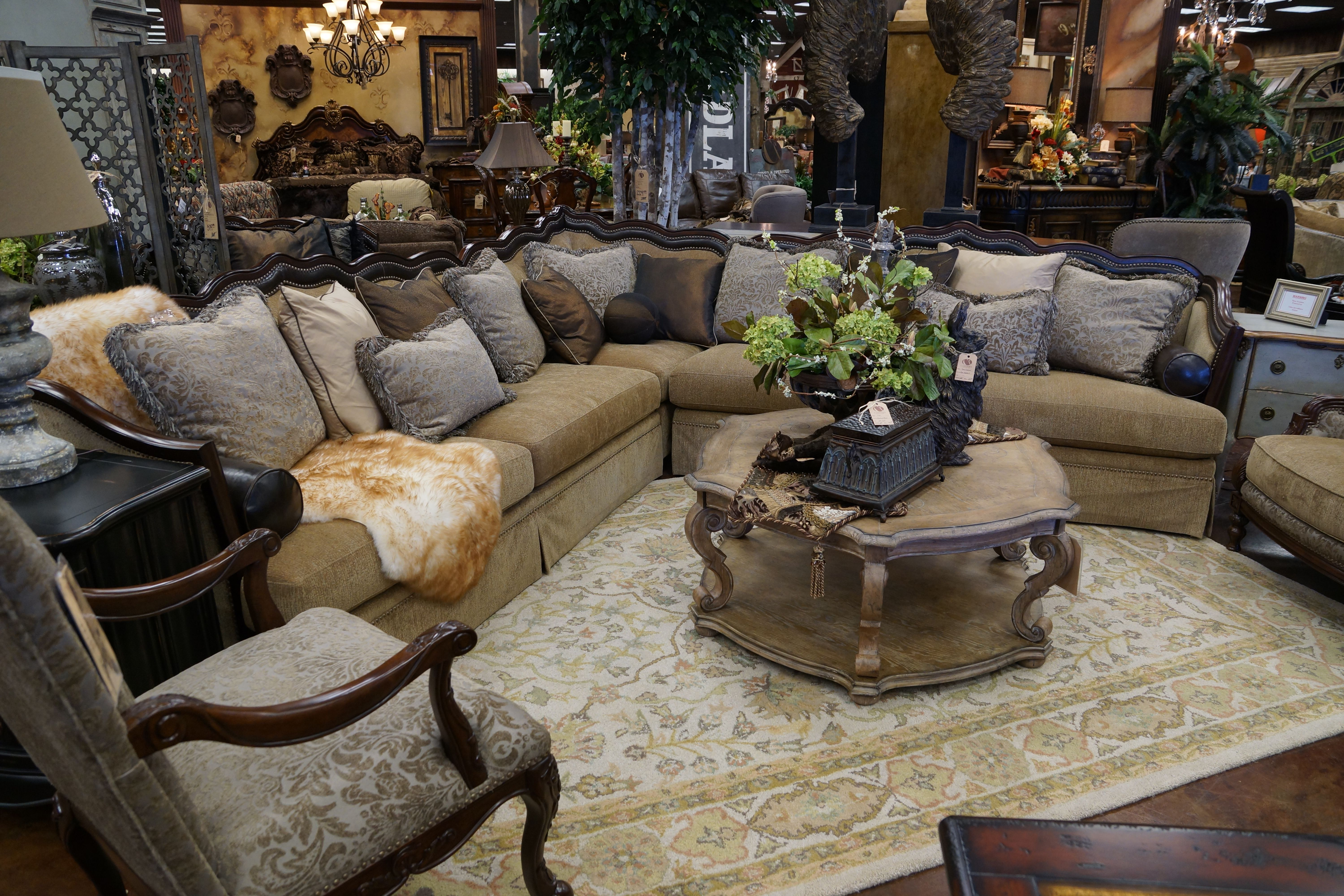 Available At CARTERS FURNITURE Midland Texas 432 682 2843 TexasLiving Room